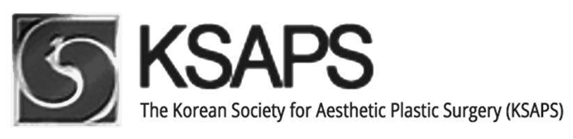 The Korean Society of Aesthetic Plastic Surgery