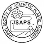 Japan Spciety of Aesthetic Plastic Surgery